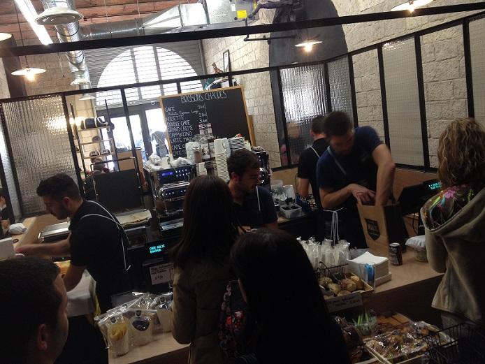 cafekultededans