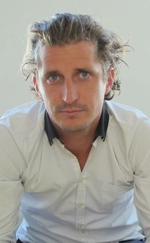 Antoine Siffrein-Blanc