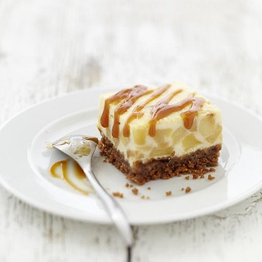 Cheesecake_normand blog