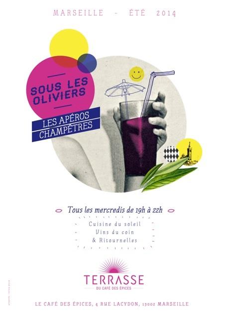 Flyer_Sous-les-Oliviers 1