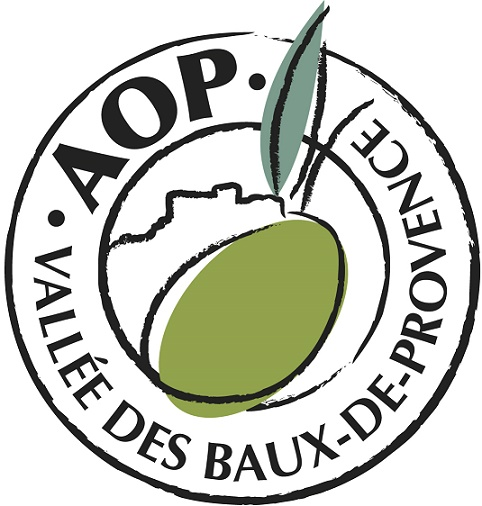AOP_LOGO_OFFICIEL