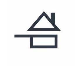 logo fait maison