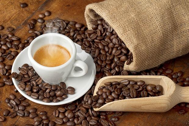 autre cafe joli