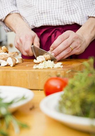 Appel candidatures pour participer au concours de - Concours cuisine amateur ...