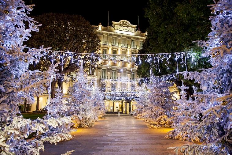 Hotel Hermitage Monte-Carlo ok 2