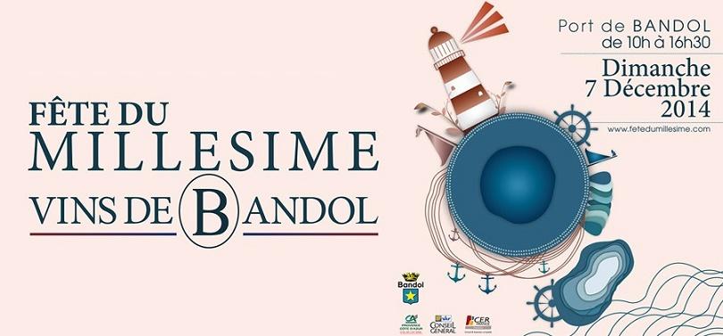affiche_horizontale_bandol