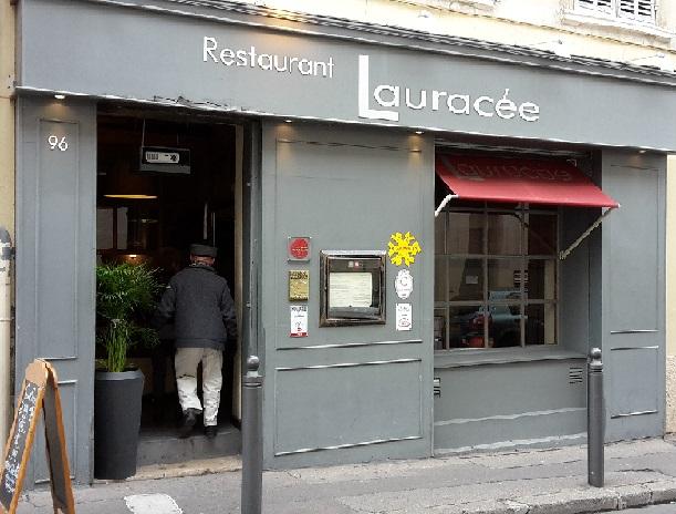 facade lauracee
