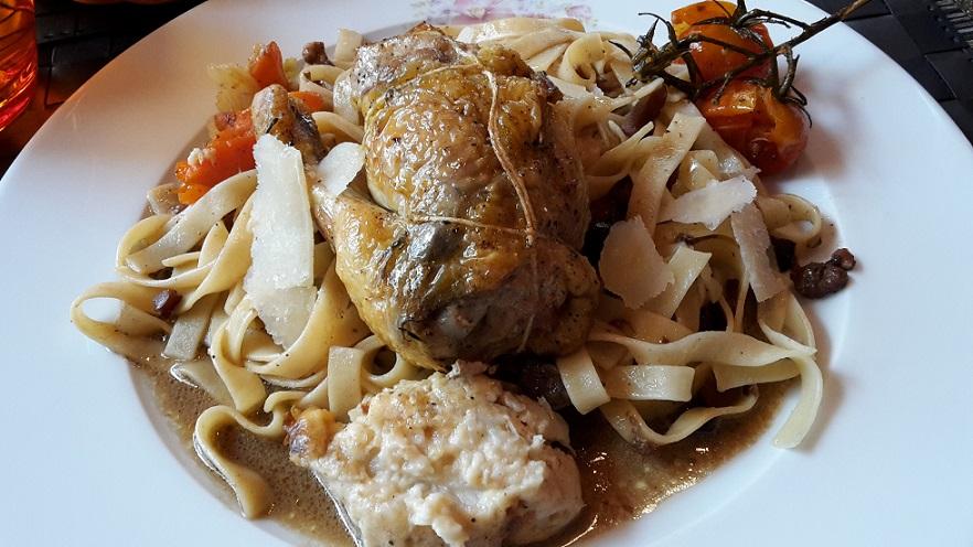 table a deniz plat
