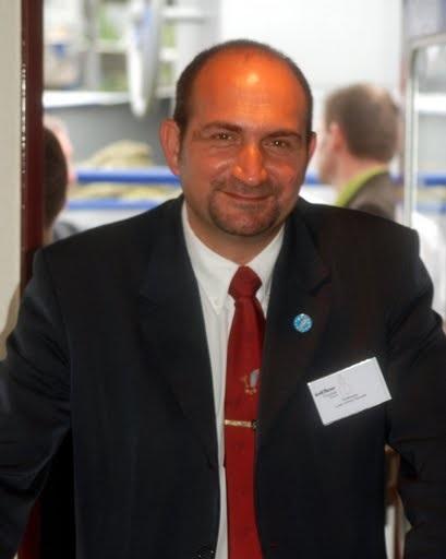 Henri Di Nola Bis