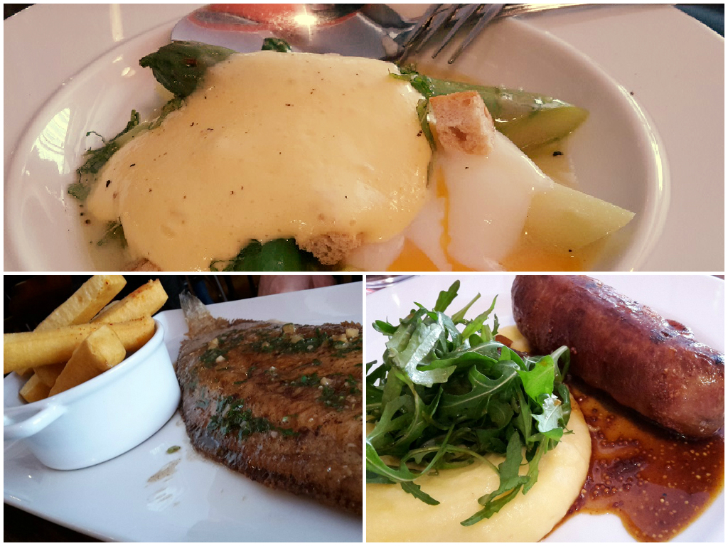bistrotcours3
