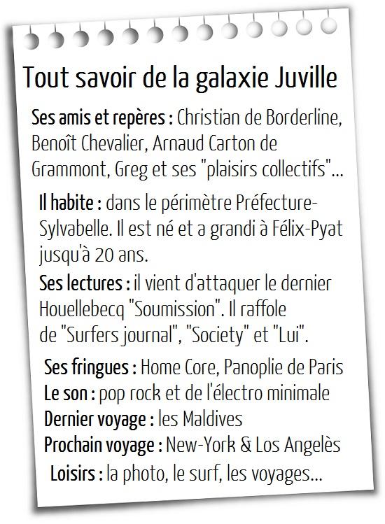 tiroir Juville