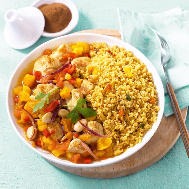 Tajine_poulet_abricot_legumes