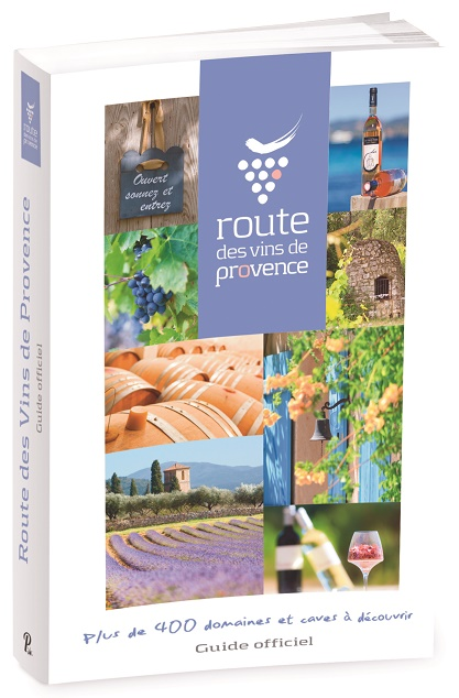 guide vignoble ok