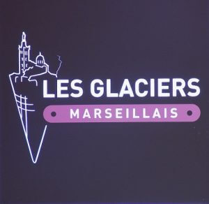jerome cellier glaciers de marseille
