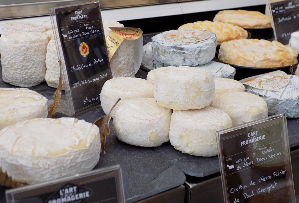 art de la fromagerie 3