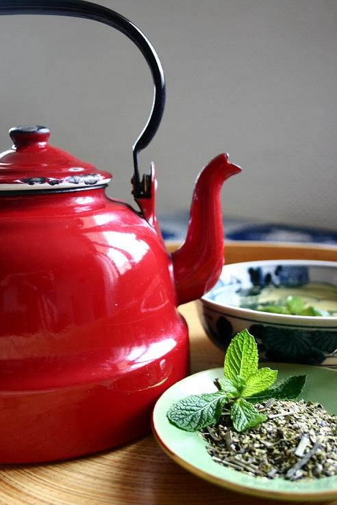 l'heure du thé-6764