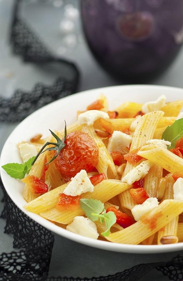 Boursault_Pates_tomates