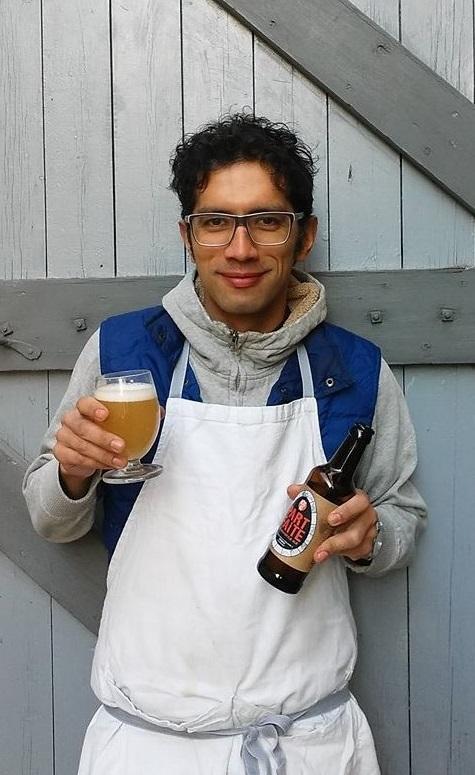 Gonzalo Araque