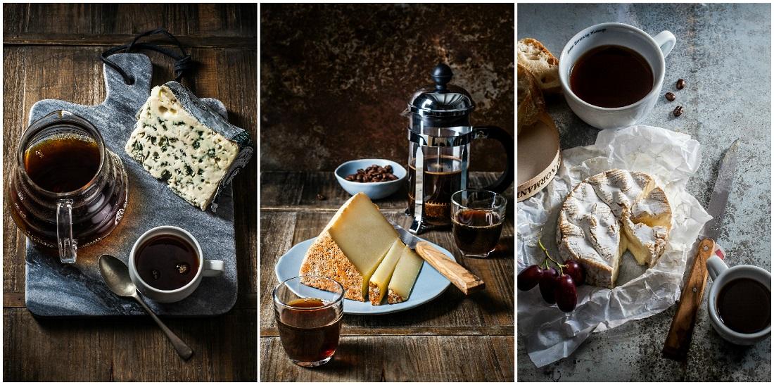 accords caf fromage c 39 est la nouvelle tendance le grand pastis. Black Bedroom Furniture Sets. Home Design Ideas