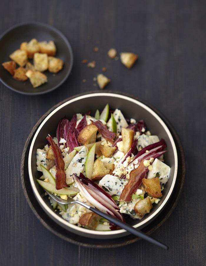 Salade_endives_Bresse_Bleu
