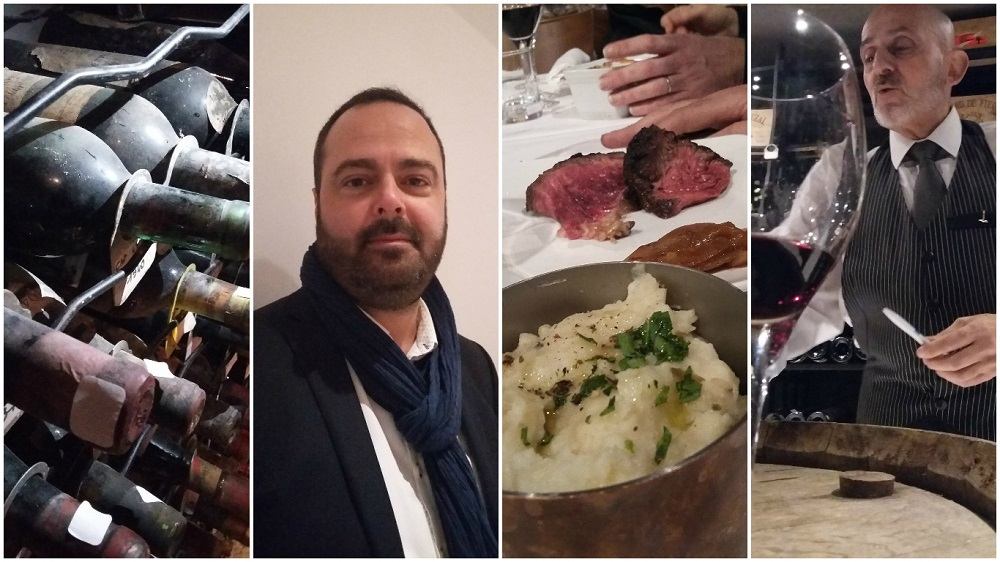 collage cote de boeuf ok