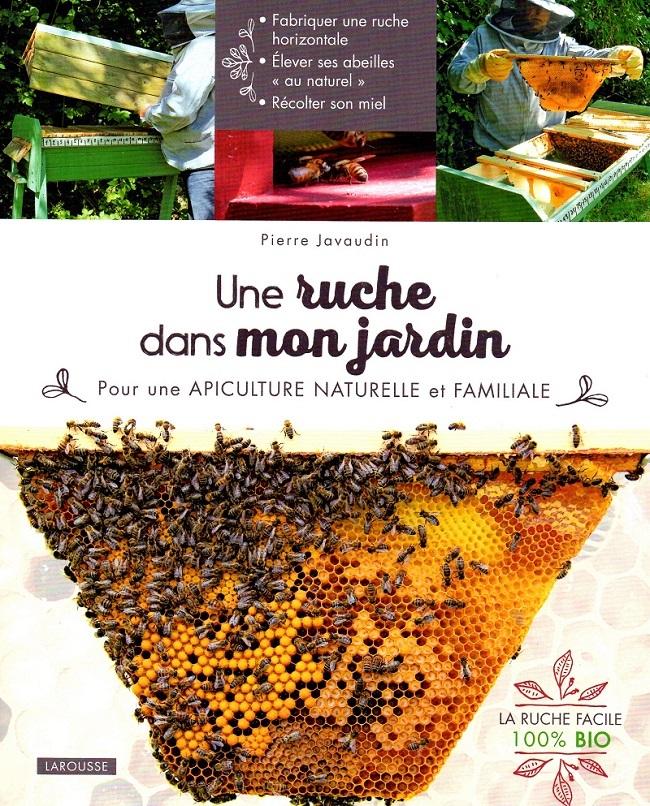 ruche larousse001