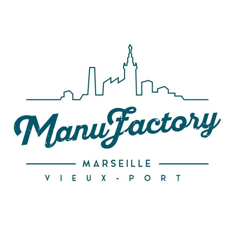 La ManuFactory le Grand Pastis