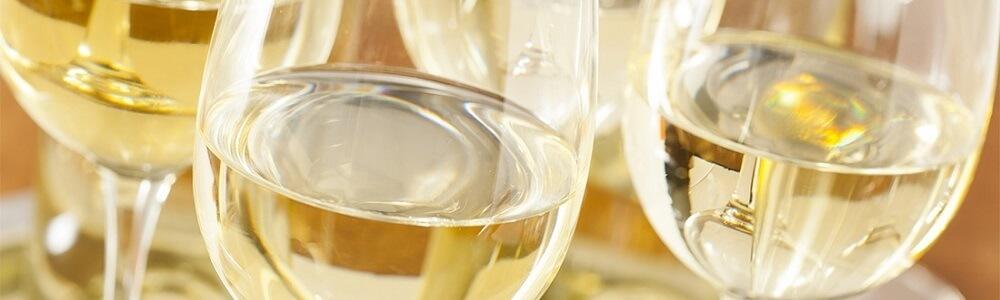 apéros vin blanc