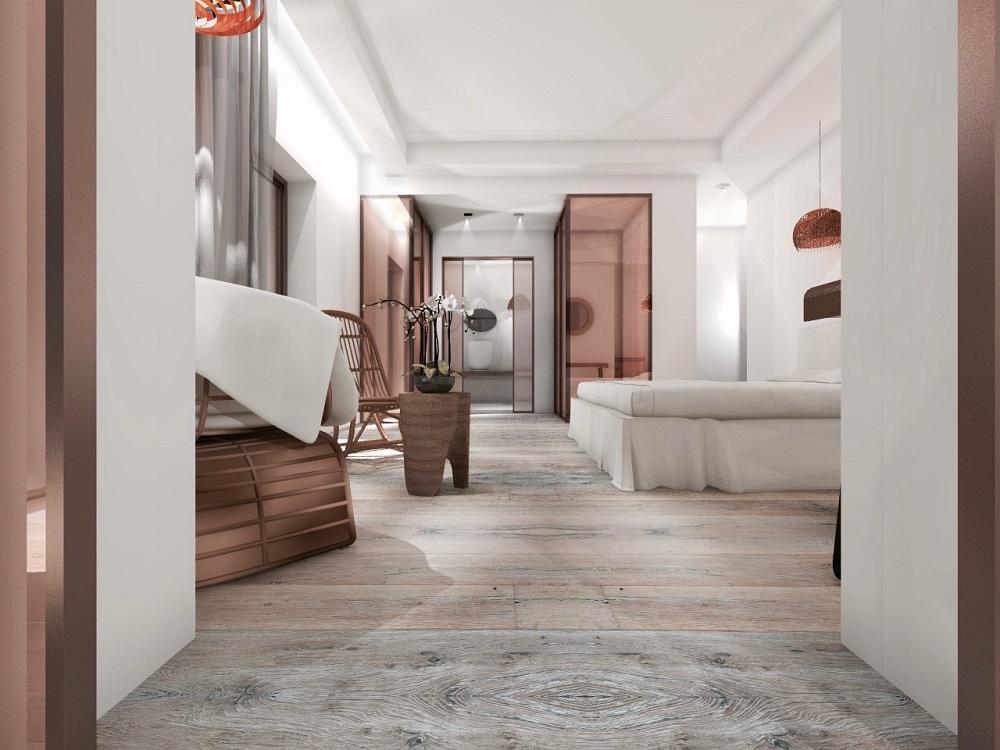 Cap Corse L Hotel 5 Etoiles Misincu Ouvrira Fin Juin 2017