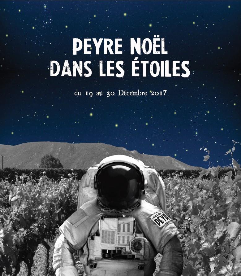 Peyre Noël