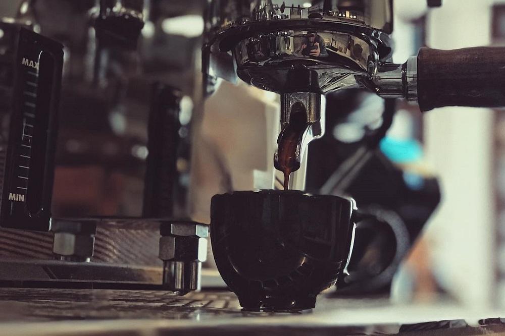 7vb café meilleur café de marseille