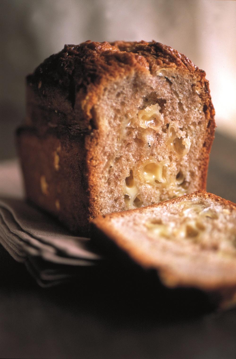 cake emmental