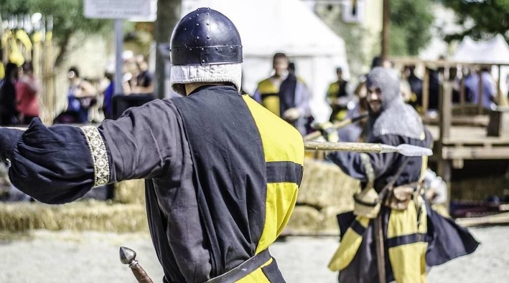 Fête de la Véraison de Châteauneuf-du-Pape
