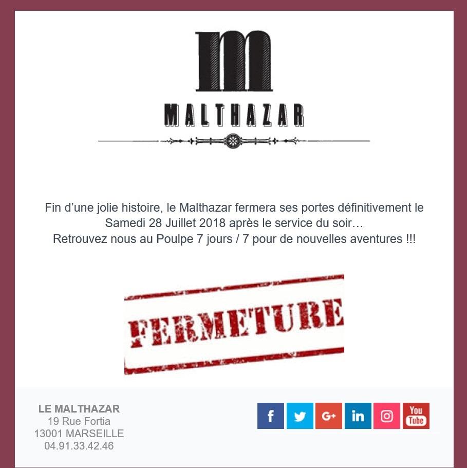 Malthazar