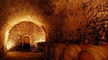 cave bandol