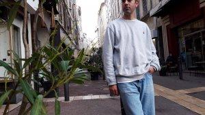 Fabien Spagnolo