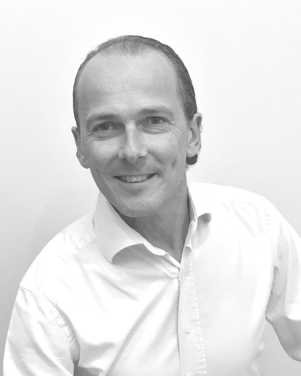 Ivan Dumon