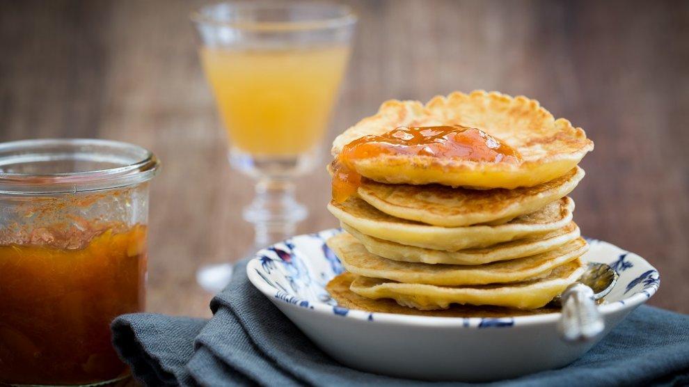 pancakes US