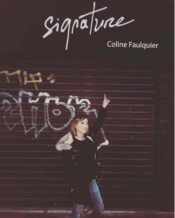 Faulquier