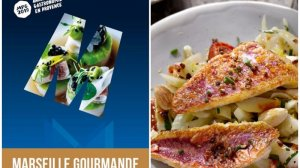 guide des restaurants de Marseille
