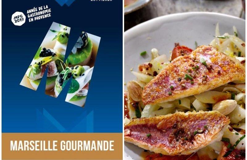 guide des restaurants de Marseille