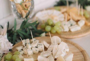 fromages generique