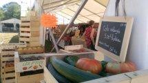 salon des Agricultures de Provence