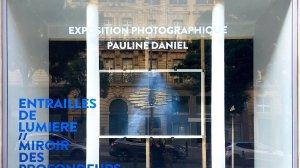 Pauline Daniel