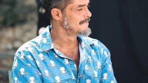 Philippe Ivanez
