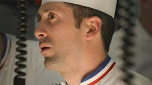 Benjamin Patissier