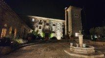 château de Berne