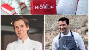 Gastronomie en Provence