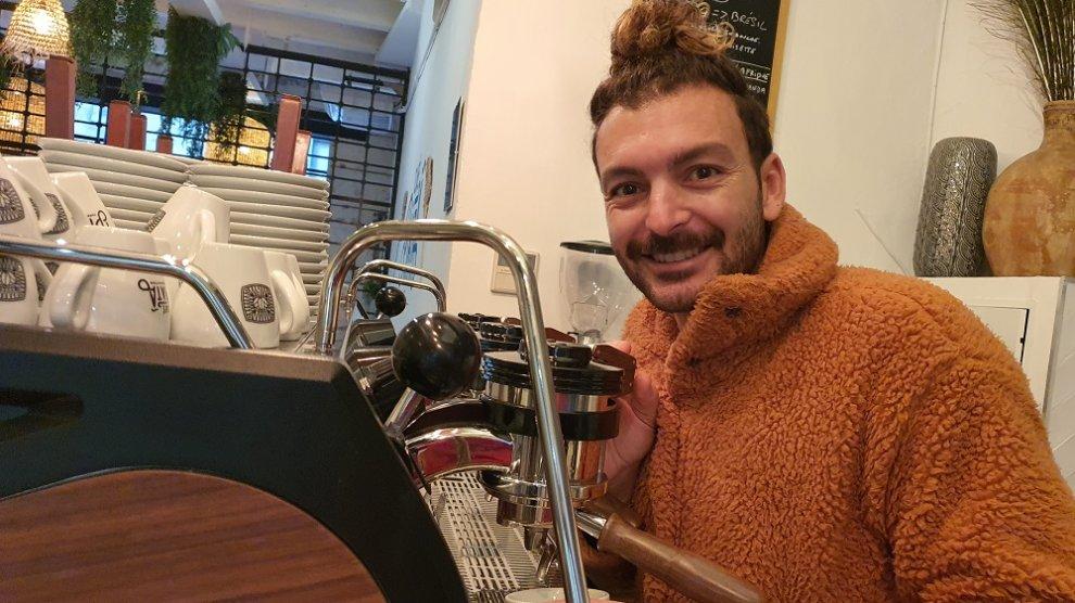 café Piata