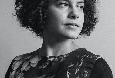 Amal Froidevaux